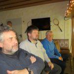 2014-12-13_kirchh-halingen_09