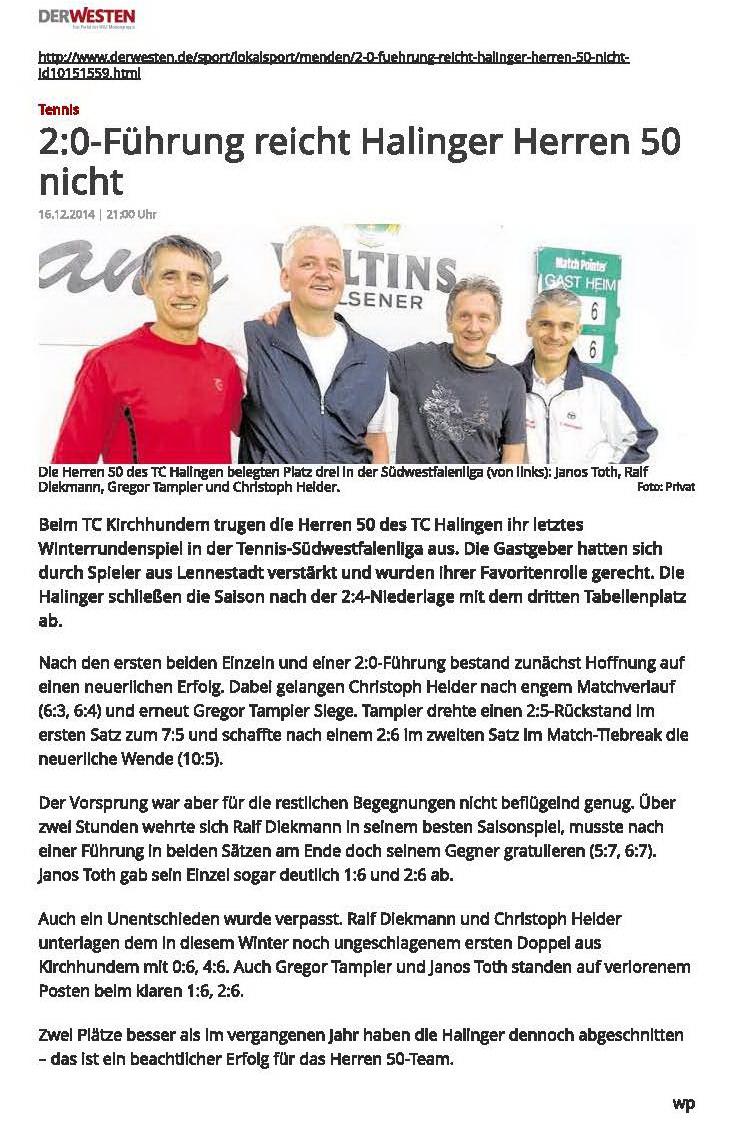 2014-12-13_kirchh-halingen_22_der-westen