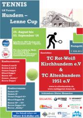 Plakat_Kirchhundem_Open.indd