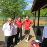 2014-05-17_tennis_03