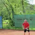2014-05-17_tennis_09