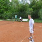 2014-05-17_tennis_10
