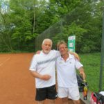 2014-05-17_tennis_11