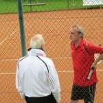 2014-05-17_tennis_13