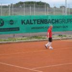 2014-05-24_tennis_04
