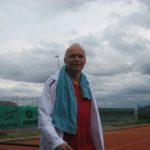 2014-05-24_tennis_07