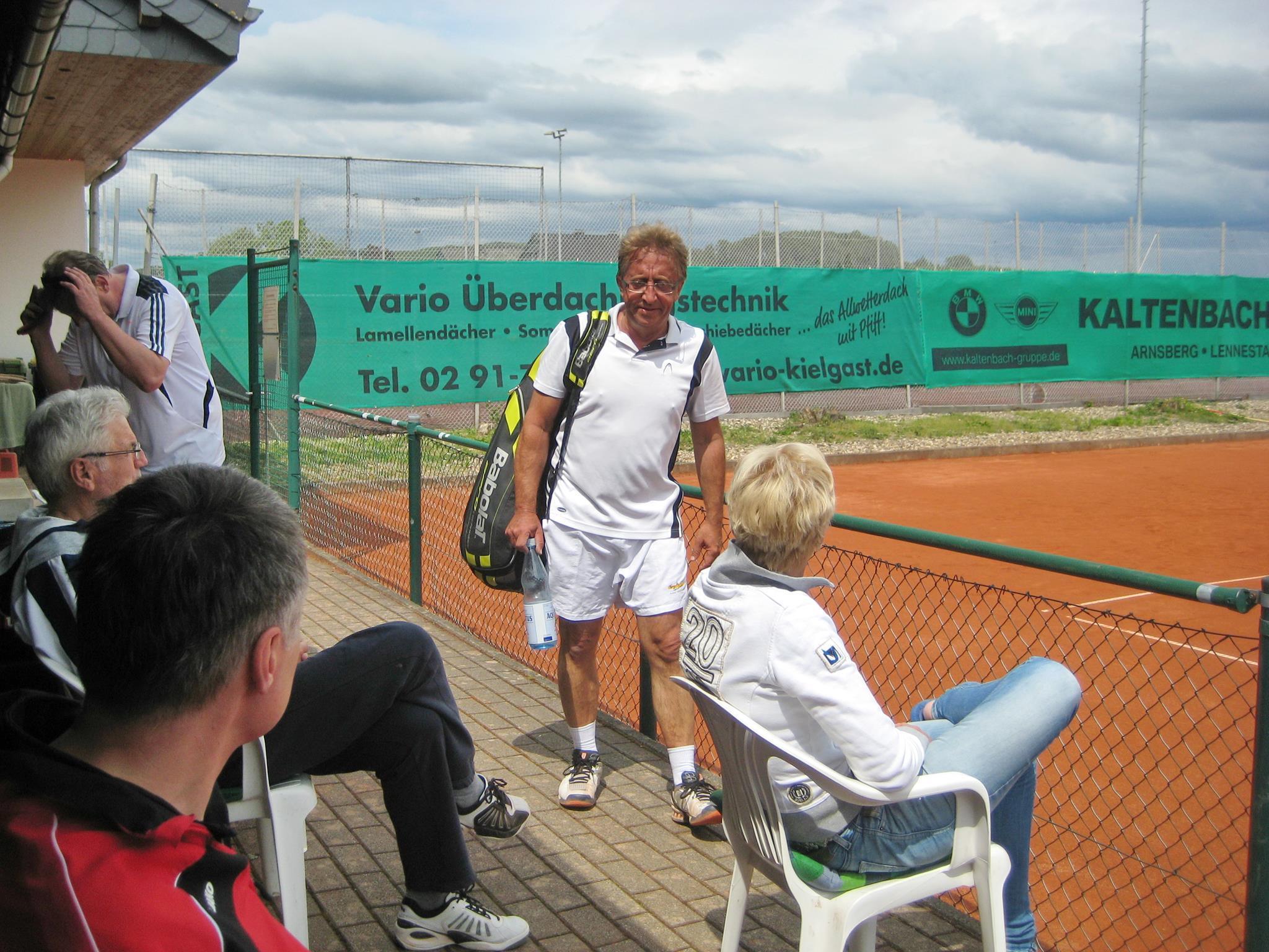 2014-05-24_tennis_08