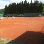 2014-05-24_tennis_09