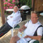 2014-05-24_tennis_11