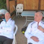 2014-05-24_tennis_13