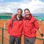 2014-05-24_tennis_15