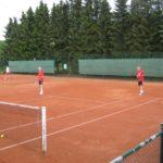 2014-05-24_tennis_16