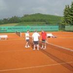 2014-05-24_tennis_18