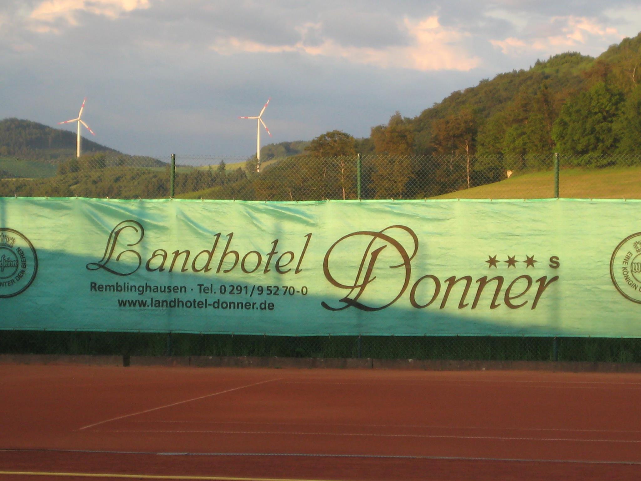 2014-05-24_tennis_23