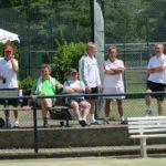 2014-05-31_tennis_01