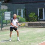 2014-05-31_tennis_02