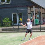 2014-05-31_tennis_03
