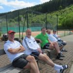 2014-05-31_tennis_05