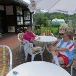2014-05-31_tennis_06