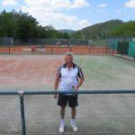 2014-05-31_tennis_07