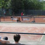 2014-05-31_tennis_08