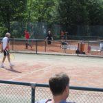 2014-05-31_tennis_09