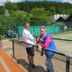 2014-05-31_tennis_10