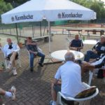 2014-05-31_tennis_12