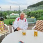 2014-05-31_tennis_20