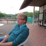 2014-05-31_tennis_25
