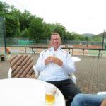 2014-05-31_tennis_26
