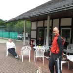 2014-08-17_tennis_01