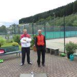 2014-08-17_tennis_03