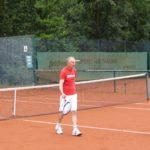 2014-08-17_tennis_04