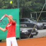 2014-08-17_tennis_05