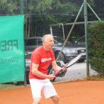 2014-08-17_tennis_06