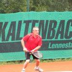 2014-08-17_tennis_08