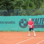 2014-08-17_tennis_09