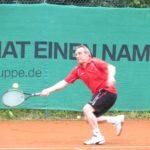 2014-08-17_tennis_10