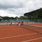 2014-08-17_tennis_11
