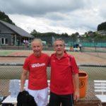 2014-08-17_tennis_12