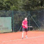 2014-08-17_tennis_13