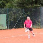 2014-08-17_tennis_14