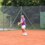 2014-08-17_tennis_15