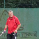 2014-08-17_tennis_16