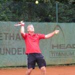 2014-08-17_tennis_17