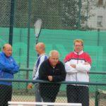 2014-08-17_tennis_18