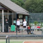2014-08-17_tennis_19