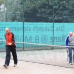 2014-08-17_tennis_21