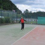 2014-08-17_tennis_22